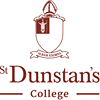 St Dunstan's College Sixth Form