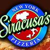 Siracusa's New York Pizzeria