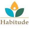 Habitude - Addiction and Wellness Programs