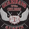Guardians Of the Children - Austin