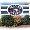 Saddles N' Stuff