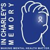 In Charley's Memory making mental health matter thumb