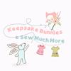 Keepsake Bunnies & Sew Much More