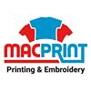 Macprint Blackpool
