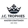 JC Trophies Ltd UK