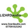 Lizard Audio LTD