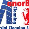 Manorbond Cleaning Services