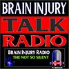 Brain Injury Radio Network