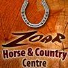 Zoar Horse & Country Centre