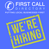 First Call Directory - Northamptonshire