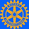 Rotary Club of Ashford Middlesex
