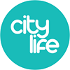 City Life Church Southampton