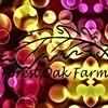 Forest Oak Farm