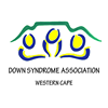 Down Syndrome Association Western Cape