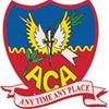 Air Commando Association
