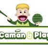 Camán & Play