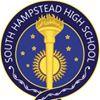 South Hampstead High School GDST