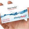 Atherton Media