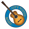 City Youth Music