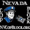 Nevada Cop Block (NVCopBlock.org)