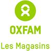 Boutique Oxfam de Strasbourg