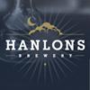 Hanlons Brewery