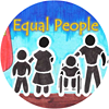 Equal People Performing Arts, Rayleigh
