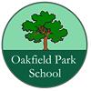 "Oakfield Park School -  An ""Outstanding"" School, Ofsted 2014"