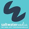 Saltwater Media