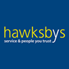 Hawksbys
