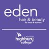 Eden Hair & Beauty