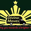 Divino Moves Ltd