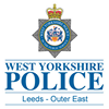 West Yorkshire Police - Leeds Outer East