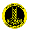 Hammersmith Boxing Academy