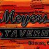 Meyer's Tavern