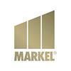 Markel Direct