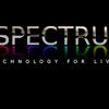 Spectrum Technologies for Living