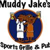 Muddy Jake's Sports Grille & Pub