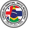 Crawley Martial Arts Academy
