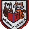 Trosnant Schools, Havant
