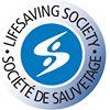 Lifesaving Society - Manitoba Branch thumb