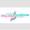 Asociatia Sindrom Williams