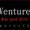 Venture Bar and Tapas