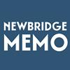 Newbridge Memo