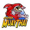 Karma Muay Thai