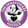 Shakespeare Hospice Items For Sale