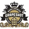 Grapeshot Wine & Spirits