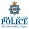 West Yorkshire Police - Pontefract and Knottingley
