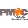 Philadelphia Mental Health Center