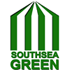 Southsea Green